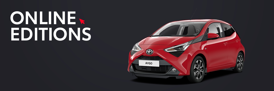 online-editions-aygo-1140x420a.jpg